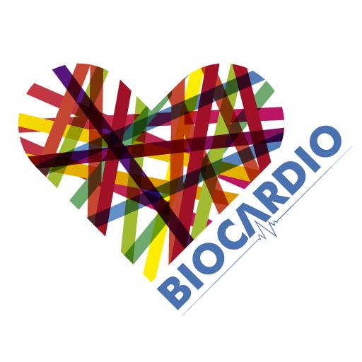 Biocardio